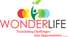Wonder Life Solutions Pvt Ltd